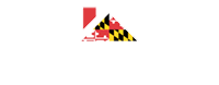 marylands best logo